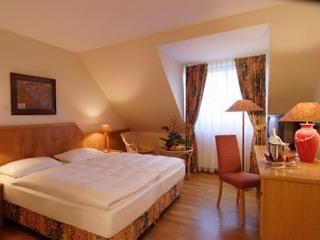 Best Western Nordic Hotel Lubecker Hof