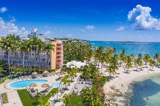 Karibea Beach Hotel…, Pointe De La Verdure,