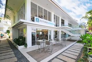 Astoria Boracay, Boat Station 1 Boracay,