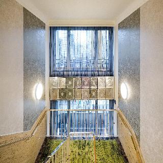 Hotel Capricorno - Generell
