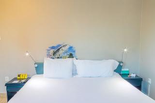 Xtudio Comfort Hotel By Xperience Hotels