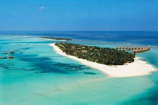 Kanuhura Maldives, Srl Kanuhura,