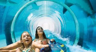 Atlantis Harborside Resort - Sport