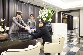 53 Hotel, No.27, Zhongshan Rd., Central…