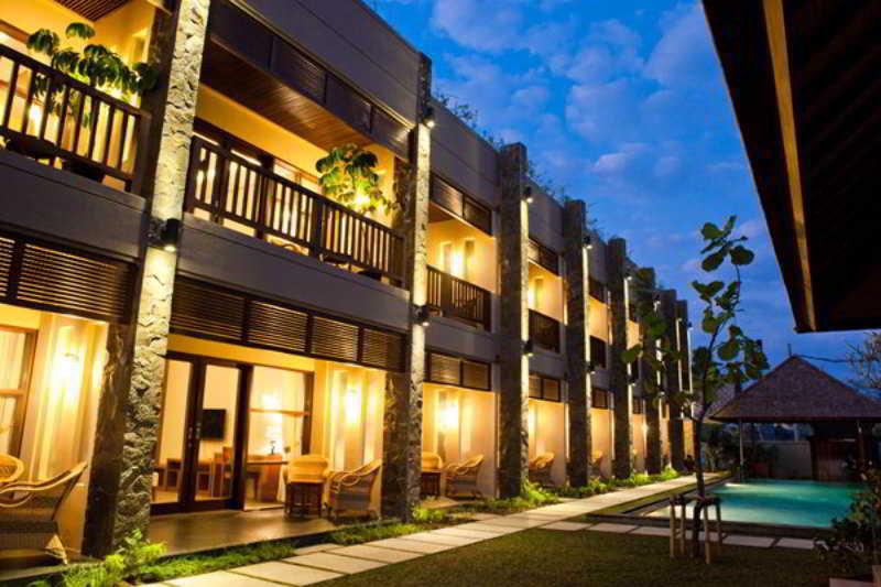 The Astari Villa & Residence, Jl. Karang Mas Sejahtera.…
