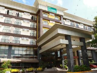 Dohera Hotel - Generell
