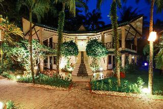 パラダイス ガーデン リゾート ホテル アンド コンベンション センター イメージ画像