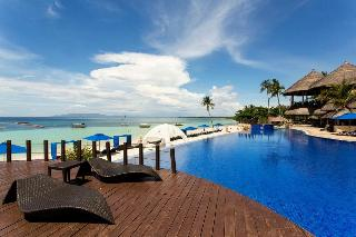 The Bellevue Resort,…, Barangay Doljo, Panglao Island,