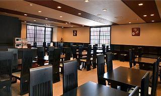 Kyoto Horikawa Inn, Higashigawa, Horikawadori…
