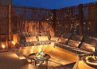 Anantara Al Yamm Villas…, P.o. Box 12452, Abu Dhabi,