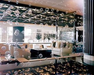 Sofitel Abu Dhabi Corniche, Corniche Road East Capital…