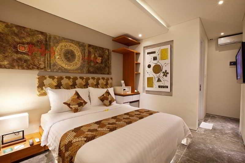 JOCS Boutique Hotel…, Legian, Bali, Kuta/ Legian