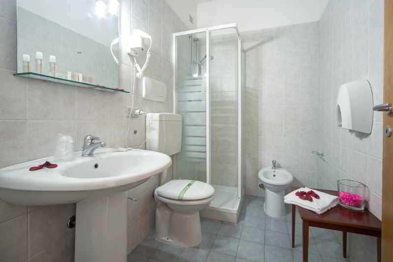 Aparthotel Le Corniole