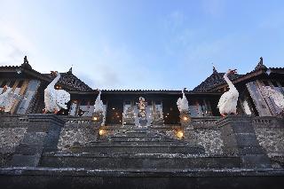 Swan Keramas Bali Villas, Jln Pantai Keramas Gianyar,