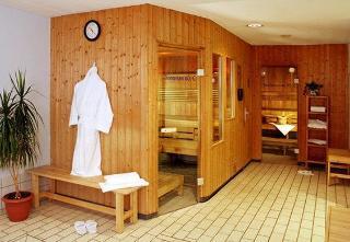 Best Western Hotel Halle - Merseburg