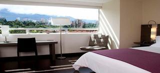 BH El Poblado Medellin