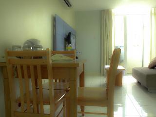 Jinhold Service Apartment, Lot 15958 Blk 11 Mtld Jalan…