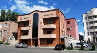 Primer Hotel, Ulnetsi Str.,58