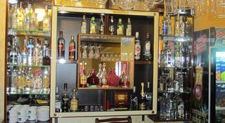 Primer Hotel - Bar