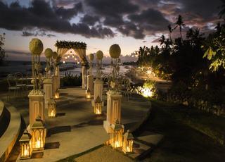 Amorita Resort, Ester A. Lim Drive,1