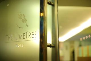 The LimeTree Hotel - Generell