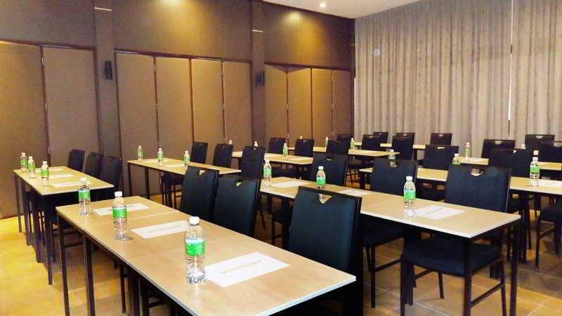 The LimeTree Hotel - Konferenz