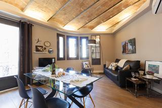 Ainb Eixample - Miro Apartments