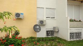 D&D Apartments Budva 1 - Generell