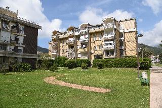 D&D Apartments Budva 2 - Generell