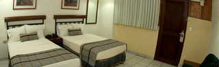 Novo Apart Hotel