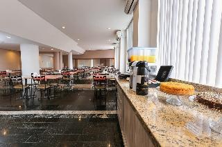 Expressinho - Restaurant
