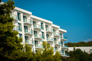 Royal Princess Hotel, Dubrovnik-south Dalmatia