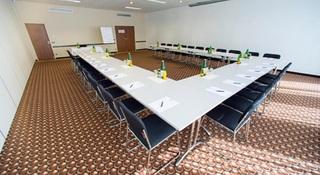Ramada Vienna South - Konferenz