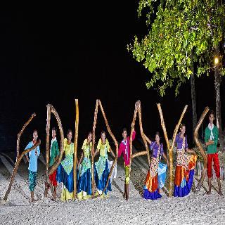 Fridays Boracay Resort - Sport