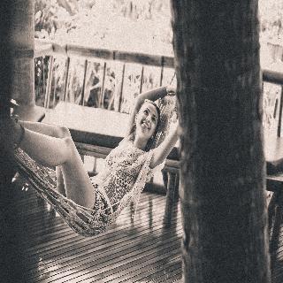 Fridays Boracay Resort - Zimmer