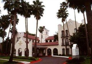 Renaissance Casa De Palmas Hotel
