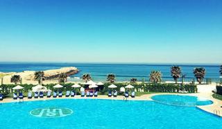 Grand Mogador Tanger, 10 Lotissement El Ghandouri,