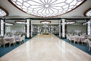 Gold Majesty Hotel, Konak Mah. Lefkose Cad.nilufer,7