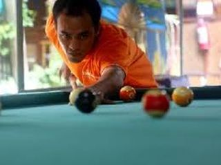 Frendz Resort Boracay - Sport