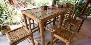Frendz Resort Boracay - Restaurant