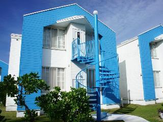 Pricia Resort Yoron, 358-1 Riccho, Yoron-cho,…