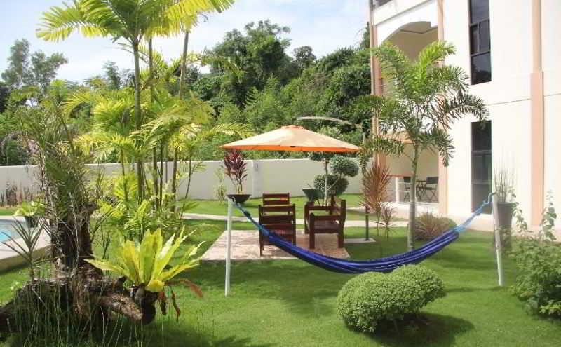 Alona Northland Hotel, Ester Lim Drive, Barangay…
