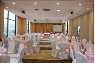 Citi Park  Hotel - Konferenz