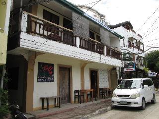 La Bella Casa De Boracay - Generell