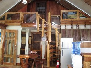 La Bella Casa De Boracay - Diele