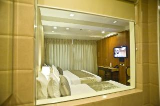 Goldberry Suites and Hotel - Generell