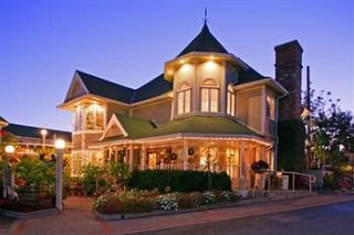 Apple Farm Hotel