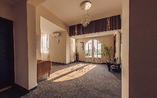 Philia Hotel - Diele
