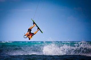Levantin Boracay Resort - Sport