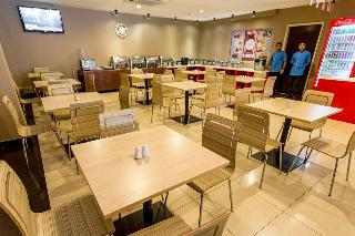 My Hotel @ Bukit Bintang - Restaurant